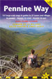 Pennine Way (British Walking Guide)